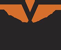 vestby storsenter logo
